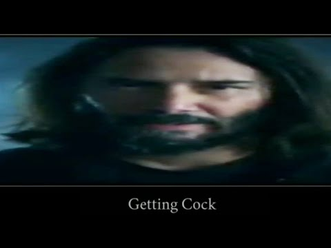 Mi okozza a pénisz duzzadását