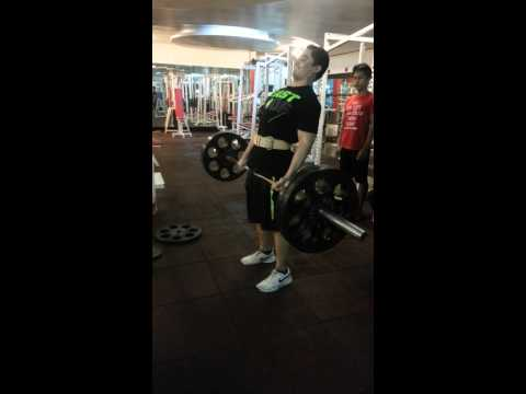 Pierde contact de greutate