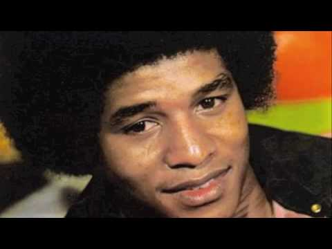Jackie Jackson - Little Bitty Pretty One