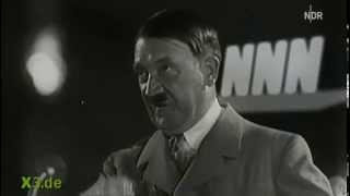 """NNN: Der """"Föhrer"""" über Vokuhilas"""