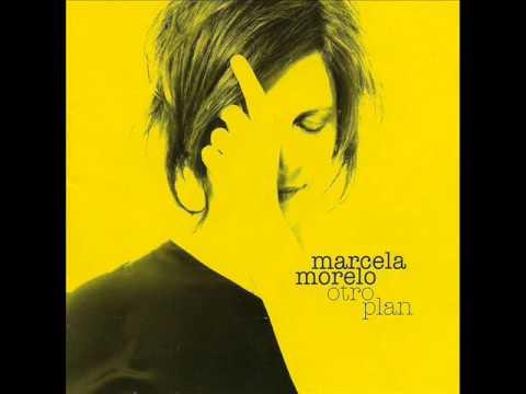 Marcela Morelo - Al final del camino  [Cover]
