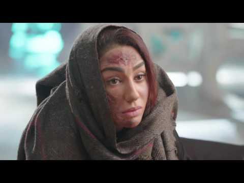 Kawach: Kahani Ab Tak