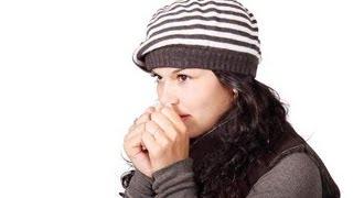 Натуральные лекарства от простуды и гриппа
