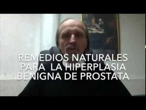 Medikamentu receptēm ārstēšanai prostatīta