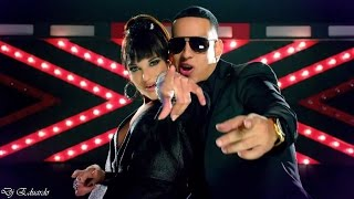Reggaeton, Merengue Mix 2016 Vol 10 Daddy Yankee ft. Natalia Jiménez, Duran Salaz, Lizz, DonDay