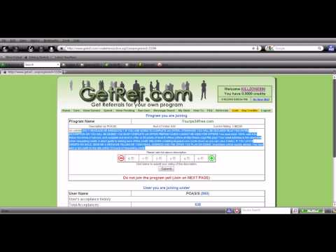 12,000 Point Glitch Hack for Prize Rebel!! - смотреть онлайн на Hah Life