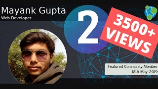 Creating A Node in Hindi | Lecture 2 | Neo4j Tutorial in Hindi | Mayank Gupta | Code House