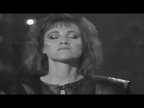 Roxette - So Far Away (1986)
