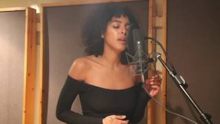 Arlissa   Hearts Ain't Gonna Lie (acoustic)