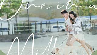 SURAN(수란) - One in a million / Lovestruck in the City (도시남녀의 사랑법) OST