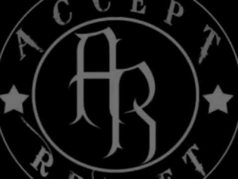 accept regret-so alive