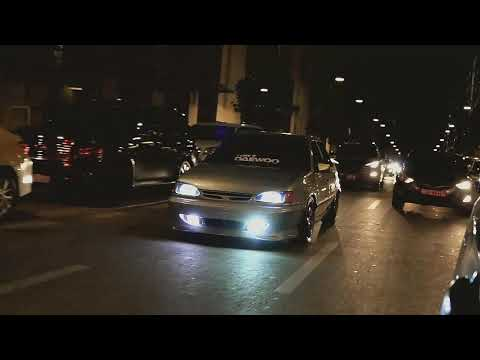 Download DAEWOO lemans 1992 HD Mp4 3GP Video and MP3