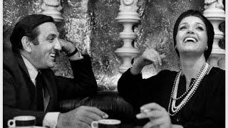 Una donna e una canaglia 1973 - Film completo