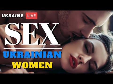Sex chat Wirth online gratuitamente