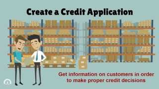 How to Improve Collections   8 Accounts Receivable Tips