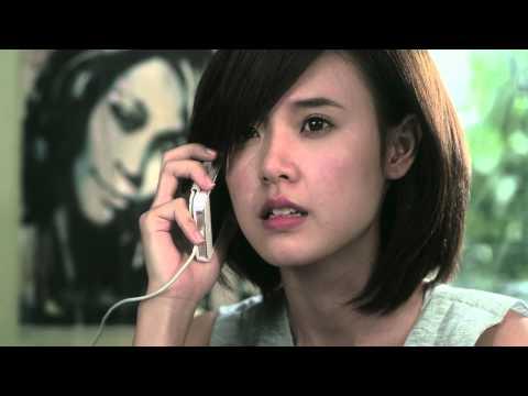 Trailer Hoàng Tử & Lọ Lem với sự góp mặt của Ngọc Trinh, Midu, hot đừng hỏi