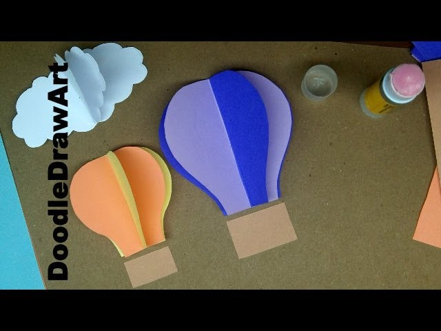 Paper-craft-how-to-make