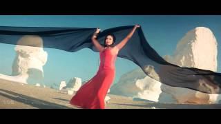 Thoda Sa Pyar Hua [Full Video Song] (HD) With Lyrics - Maine