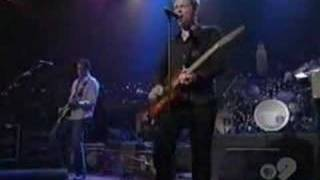 Jonny Lang - Give me up again (live)