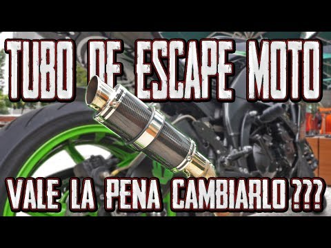 Z900 exhaust SC Project S1     With NO DB KILLER!!! - Youtube Download