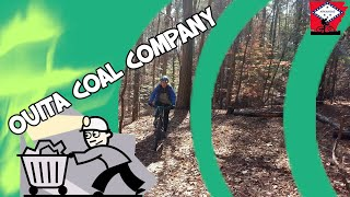 OCC Video