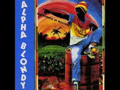 Música Afriki
