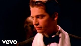 Harry Connick Jr.   Recipe For Love