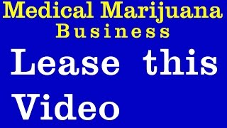 preview picture of video 'Best Medical Marijuana | (818) 981-7777 | Medical Marijuana - Auburn, NY'