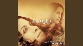 Mary Jane (Acoustic)