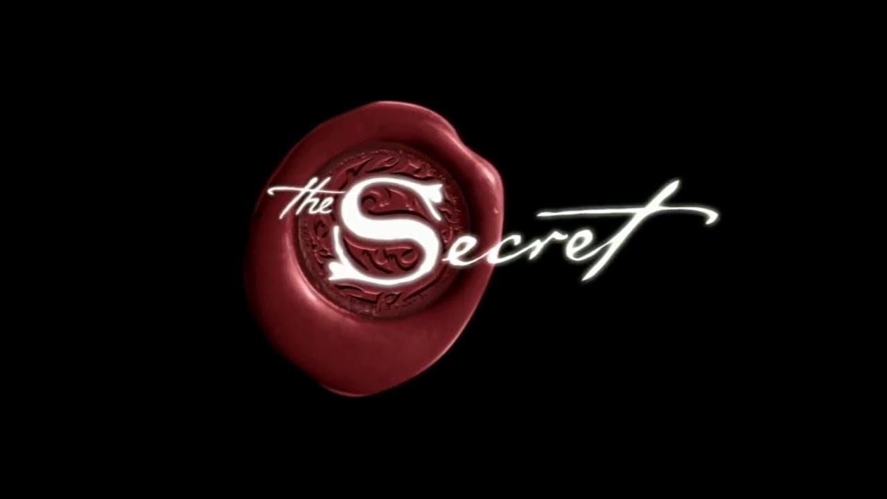 THE SECRET - DAS GEHEIMNIS (2020) Stream - Jetzt legal und