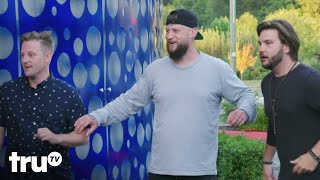 Big Trick Energy - Magicians' Abilities Are Put to the Test (Clip) | truTV
