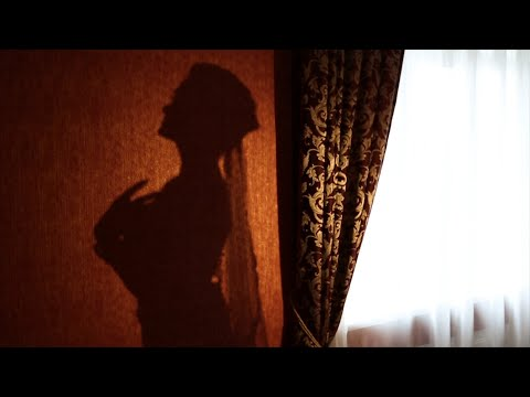 Fotokey.com.ua, відео 9