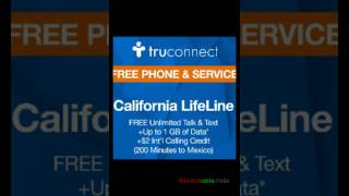 truconnect sim card - 免费在线视频最佳电影电视节目 - Viveos Net