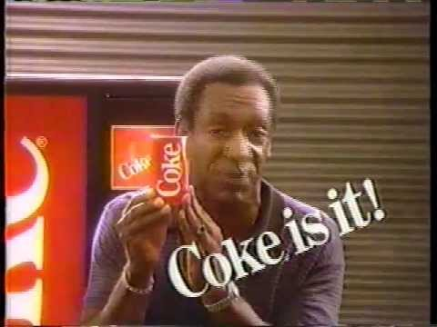 Coke Commercial # 2Coke Commercial # 2