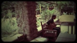 <b>Glen Phillips</b>  Amnesty Official Music Video