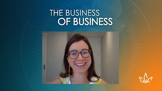 Impact of COVID-19 on Indigenous Businesses
