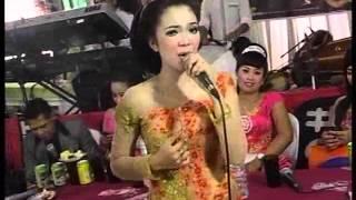 Tutupe Wirang - Wilisa Terry ★ Ploso 2015