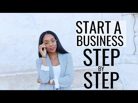 , title : '8 Things You MUST Do BEFORE Launching Your Business   Admin Tasks to Start Strong