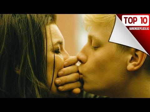 Come i genitori parlare con i ragazzi sul sesso