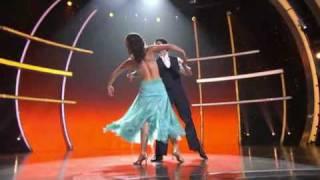 Kathryn & Legacy * Viennese Waltz - Your Guardian Angel