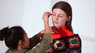 Benetton, United Colors of Benetton A/W 2011/12 Woman Collection - Traveler