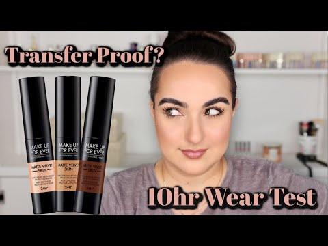 Matte Velvet Skin High Coverage Multi-Use Concealer by Make Up For Ever #2