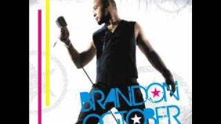 Dis Waar Liefde Is - Brandon October