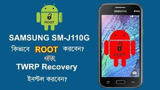 flash samsung galaxy j1 ace sm-j110g - Free video search site