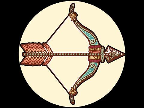 Гороскоп змея и рак женщина