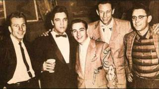 FERLIN HUSKY  - Stormy Weather - December 3,1925 - March 17, 2011