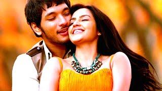 Vai Raja Vai Official Trailer 2 | Gautham Karthik, Priya Anand