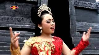 Download lagu Ria Regita Anoman Obong Mp3