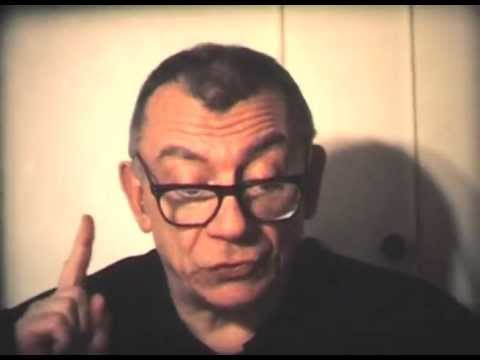 Vidéo de Pierre Gripari