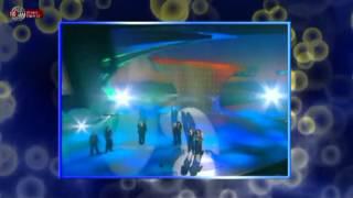 Eurovision 1998 Dana International Diva